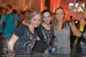 Discofieber XXL - MQ Halle E - Sa 09.02.2013 - 27