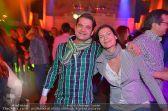 Discofieber XXL - MQ Halle E - Sa 09.02.2013 - 37