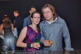 Discofieber XXL - MQ Halle E - Sa 09.02.2013 - 44