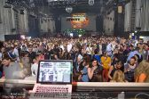 Discofieber XXL - MQ Halle E - Sa 09.02.2013 - 61