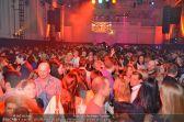 Discofieber XXL - MQ Halle E - Sa 09.02.2013 - 93