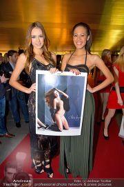 Bikini Gala 2013 - MQ Halle E - Di 19.03.2013 - 22