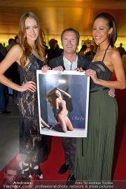 Bikini Gala 2013 - MQ Halle E - Di 19.03.2013 - 23