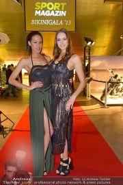 Bikini Gala 2013 - MQ Halle E - Di 19.03.2013 - 3