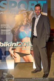 Bikini Gala 2013 - MQ Halle E - Di 19.03.2013 - 33