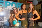 Bikini Gala 2013 - MQ Halle E - Di 19.03.2013 - 4