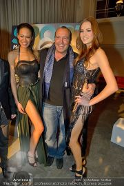 Bikini Gala 2013 - MQ Halle E - Di 19.03.2013 - 7