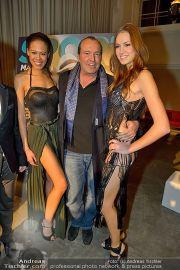 Bikini Gala 2013 - MQ Halle E - Di 19.03.2013 - 8