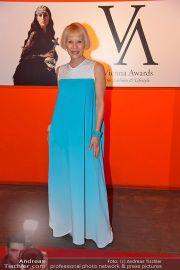 Vienna Awards VIP - MQ Halle E - Do 21.03.2013 - 12