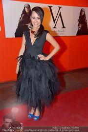 Vienna Awards VIP - MQ Halle E - Do 21.03.2013 - 17