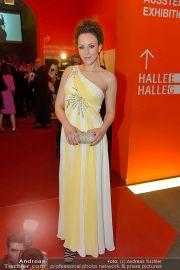 Vienna Awards VIP - MQ Halle E - Do 21.03.2013 - 23