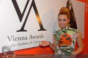 Vienna Awards VIP - MQ Halle E - Do 21.03.2013 - 26