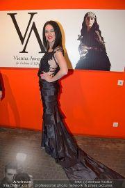Vienna Awards VIP - MQ Halle E - Do 21.03.2013 - 27