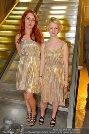 Vienna Awards VIP - MQ Halle E - Do 21.03.2013 - 32
