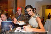 Vienna Awards VIP - MQ Halle E - Do 21.03.2013 - 33