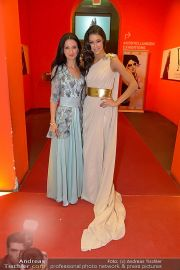 Vienna Awards VIP - MQ Halle E - Do 21.03.2013 - 34