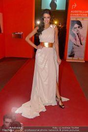 Vienna Awards VIP - MQ Halle E - Do 21.03.2013 - 36