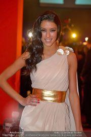 Vienna Awards VIP - MQ Halle E - Do 21.03.2013 - 37