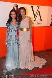 Vienna Awards VIP - MQ Halle E - Do 21.03.2013 - 38