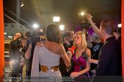 Vienna Awards VIP - MQ Halle E - Do 21.03.2013 - 39