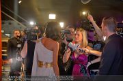 Vienna Awards VIP - MQ Halle E - Do 21.03.2013 - 40