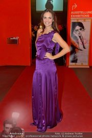 Vienna Awards VIP - MQ Halle E - Do 21.03.2013 - 41