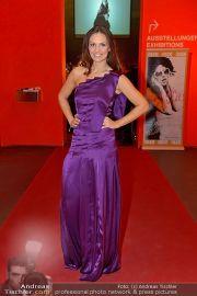 Vienna Awards VIP - MQ Halle E - Do 21.03.2013 - 42