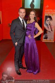 Vienna Awards VIP - MQ Halle E - Do 21.03.2013 - 43
