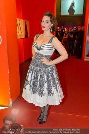 Vienna Awards VIP - MQ Halle E - Do 21.03.2013 - 44