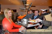 Vienna Awards VIP - MQ Halle E - Do 21.03.2013 - 46