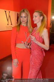 Vienna Awards VIP - MQ Halle E - Do 21.03.2013 - 49