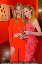Vienna Awards VIP - MQ Halle E - Do 21.03.2013 - 50
