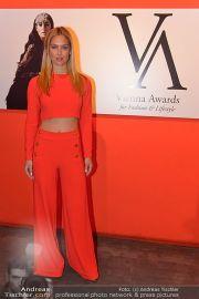 Vienna Awards VIP - MQ Halle E - Do 21.03.2013 - 51