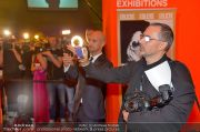 Vienna Awards VIP - MQ Halle E - Do 21.03.2013 - 55