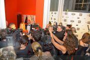 Vienna Awards VIP - MQ Halle E - Do 21.03.2013 - 56