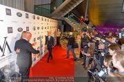 Vienna Awards VIP - MQ Halle E - Do 21.03.2013 - 58