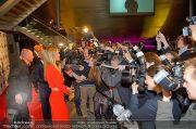 Vienna Awards VIP - MQ Halle E - Do 21.03.2013 - 59