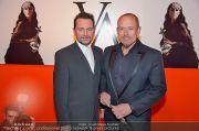 Vienna Awards VIP - MQ Halle E - Do 21.03.2013 - 60