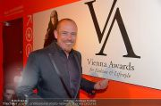 Vienna Awards VIP - MQ Halle E - Do 21.03.2013 - 61
