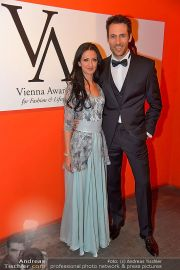 Vienna Awards VIP - MQ Halle E - Do 21.03.2013 - 62