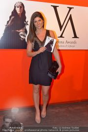 Vienna Awards VIP - MQ Halle E - Do 21.03.2013 - 63