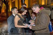 Vienna Awards VIP - MQ Halle E - Do 21.03.2013 - 65