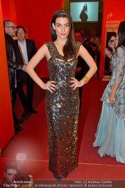 Vienna Awards VIP - MQ Halle E - Do 21.03.2013 - 66