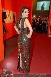 Vienna Awards VIP - MQ Halle E - Do 21.03.2013 - 68