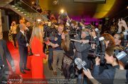 Vienna Awards VIP - MQ Halle E - Do 21.03.2013 - 7