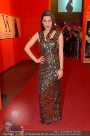 Vienna Awards VIP - MQ Halle E - Do 21.03.2013 - 70