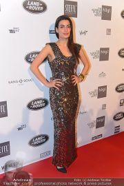 Vienna Awards VIP - MQ Halle E - Do 21.03.2013 - 72
