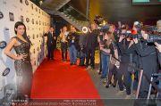Vienna Awards VIP - MQ Halle E - Do 21.03.2013 - 74