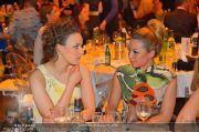 Vienna Awards VIP - MQ Halle E - Do 21.03.2013 - 78