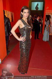 Vienna Awards VIP - MQ Halle E - Do 21.03.2013 - 8